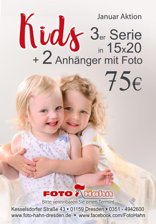 An Und Verkauf Foto Hahn Dresden